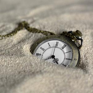 préserver son temps