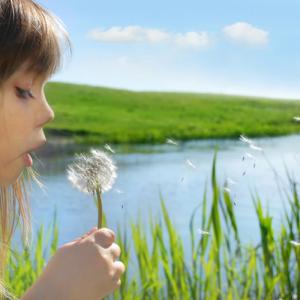 choisir ses rêves, objectifs et valeurs